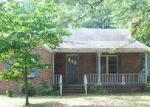 Foreclosed Home in Thomson 30824 GORDON ST - Property ID: 4039581938