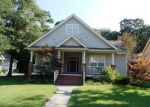 Foreclosed Home in Charleston 29414 S AINSDALE DR - Property ID: 4039588497