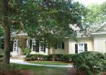 Foreclosed Home in Bluffton 29910 COLLETON RIVER DR - Property ID: 4039592436