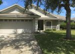 Foreclosed Home in Saint Cloud 34772 FAWN MEADOW CIR - Property ID: 4039599446