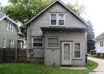 Foreclosed Home in Racine 53405 CLEVELAND AVE - Property ID: 4039605125