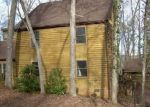 Foreclosed Home in Salem 29676 QUAIL DR - Property ID: 4039614779