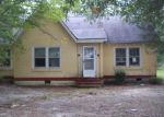 Foreclosed Home in Camden 29020 PICKETT ST - Property ID: 4039632742