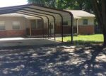 Foreclosed Home in Easley 29640 DUKE ST - Property ID: 4039635807