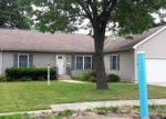 Foreclosed Home in Gary 46403 AETNA ST - Property ID: 4039645884