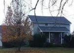 Foreclosed Home in Ionia 48846 DILDINE RD - Property ID: 4039657701