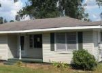 Foreclosed Home in Gadsden 35905 JUANITA ST - Property ID: 4039673462