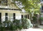 Foreclosed Home in Statesboro 30461 CHASE CT - Property ID: 4039683987