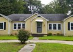 Foreclosed Home in Greenville 38701 CEDAR ST - Property ID: 4039702820