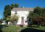 Foreclosed Home in Sharpsville 16150 ASHTON AVE - Property ID: 4039708505