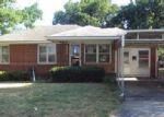 Foreclosed Home in Ardmore 73401 LOCUST ST - Property ID: 4039743991