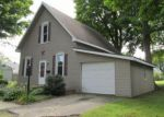 Foreclosed Home in Rochester 46975 W 10TH ST - Property ID: 4039749224