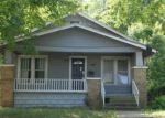 Foreclosed Home in Princeton 47670 E STATE ST - Property ID: 4039751871