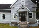 Foreclosed Home in Bedford 47421 13TH ST - Property ID: 4039767188