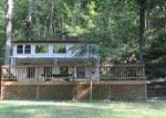 Foreclosed Home in Bedford 47421 DUNCAN BEND LN - Property ID: 4039768509