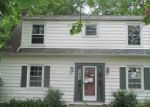 Foreclosed Home in Bourbon 46504 N HARRIS ST - Property ID: 4039769378