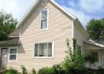 Foreclosed Home in Tipton 46072 S EAST ST - Property ID: 4039772897