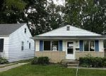 Foreclosed Home in Harper Woods 48225 HOLLYWOOD ST - Property ID: 4039803543