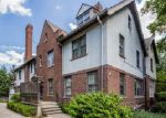 Foreclosed Home in Grosse Pointe 48230 RATHBONE PL - Property ID: 4039805292