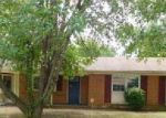 Foreclosed Home in Huntsville 35805 APOLLO DR SW - Property ID: 4039820628
