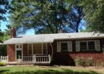 Foreclosed Home in Shelby 28152 LAKEVIEW ST - Property ID: 4039823694