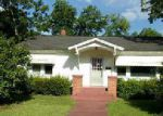 Foreclosed Home in Waycross 31503 COLQUITT ST - Property ID: 4039826308