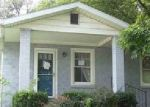 Foreclosed Home in Poseyville 47633 E FLETCHALL ST - Property ID: 4039834645