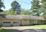 Foreclosed Home in Springhill 71075 WILLOW ST - Property ID: 4039865744