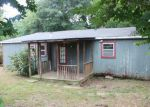 Foreclosed Home in Laceys Spring 35754 MURPHY RD - Property ID: 4039880629