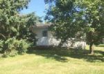 Foreclosed Home in Cloquet 55720 WILLIAM ST - Property ID: 4039884117