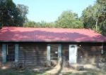 Foreclosed Home in Collinsville 35961 COUNTY ROAD 22 - Property ID: 4039890254