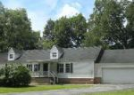 Foreclosed Home in Waycross 31503 ALBANY AVE - Property ID: 4039892446