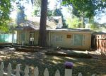 Foreclosed Home in Coeur D Alene 83814 E LAKESIDE AVE - Property ID: 4039896842