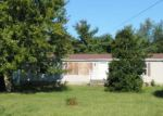 Foreclosed Home in Elizabethtown 42701 VICKY CT - Property ID: 4039918739