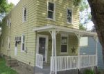 Foreclosed Home in Philadelphia 19122 W JEFFERSON ST - Property ID: 4039921354