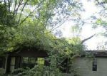 Foreclosed Home in Bedford 47421 SUNNY ACRES DR - Property ID: 4039925293