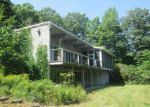 Foreclosed Home in Francestown 3043 CANDLEWOOD HILL RD - Property ID: 4039926167