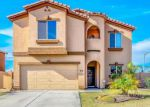 Foreclosed Home in Apache Junction 85120 S BUENA VISTA DR - Property ID: 4039932299