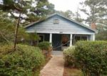 Foreclosed Home in Eupora 39744 MS HIGHWAY 9 - Property ID: 4039934948