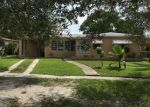 Foreclosed Home in Miami 33168 N MIAMI AVE - Property ID: 4039944571