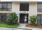 Foreclosed Home in Miami 33196 HAMMOCKS BLVD - Property ID: 4039947189