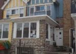 Foreclosed Home in Philadelphia 19141 NEDRO AVE - Property ID: 4039954192
