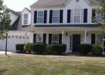 Foreclosed Home in Mooresville 28115 RUSTY NAIL DR - Property ID: 4039960782