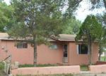 Foreclosed Home in Taos 87571 OAKLEY LN - Property ID: 4039964724