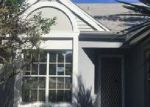 Foreclosed Home in Bradenton 34210 51ST AVENUE CIR W - Property ID: 4039979160
