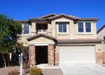 Foreclosed Home in San Tan Valley 85143 E NICKLEBACK ST - Property ID: 4039984424