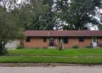 Foreclosed Home in Belvidere 61008 DAVIS DR - Property ID: 4039986167