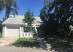 Foreclosed Home in Bradenton 34210 51ST AVENUE CIR W - Property ID: 4039994498