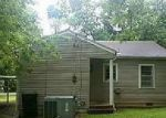 Foreclosed Home in Athens 35611 CRESTVIEW ST - Property ID: 4039995371