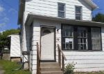Foreclosed Home in Canandaigua 14424 PHOENIX ST - Property ID: 4040010709